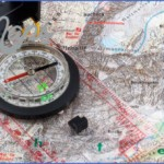 how to navigate with a map and compass 0 150x150 HOW TO NAVIGATE WITH A MAP AND COMPASS
