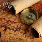 how to navigate with a map and compass 1 150x150 HOW TO NAVIGATE WITH A MAP AND COMPASS