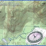 how to navigate with a map and compass 10 150x150 HOW TO NAVIGATE WITH A MAP AND COMPASS