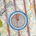 how to navigate with a map and compass 12 150x150 HOW TO NAVIGATE WITH A MAP AND COMPASS