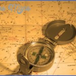 how to navigate with a map and compass 13 150x150 HOW TO NAVIGATE WITH A MAP AND COMPASS