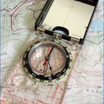 how to navigate with a map and compass 14 150x150 HOW TO NAVIGATE WITH A MAP AND COMPASS