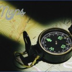 how to navigate with a map and compass 15 150x150 HOW TO NAVIGATE WITH A MAP AND COMPASS