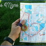 how to navigate with a map and compass 18 150x150 HOW TO NAVIGATE WITH A MAP AND COMPASS