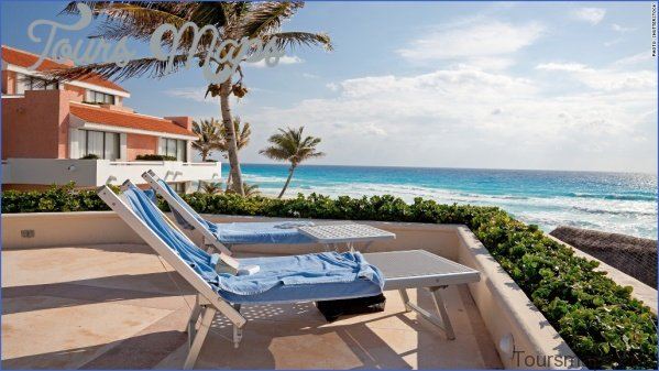 how to use timeshares to make your vacation cheaper 0 How to Use Timeshares to Make Your Vacation Cheaper
