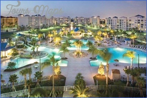 how to use timeshares to make your vacation cheaper 10 How to Use Timeshares to Make Your Vacation Cheaper