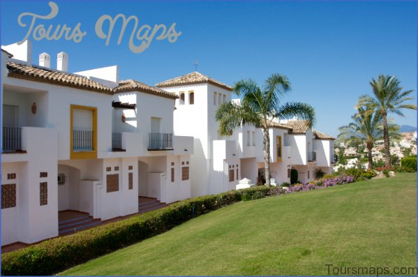 how to use timeshares to make your vacation cheaper 12 How to Use Timeshares to Make Your Vacation Cheaper