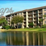 how to use timeshares to make your vacation cheaper 14 150x150 How to Use Timeshares to Make Your Vacation Cheaper