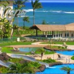 how to use timeshares to make your vacation cheaper 15 150x150 How to Use Timeshares to Make Your Vacation Cheaper