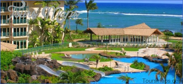 how to use timeshares to make your vacation cheaper 15 How to Use Timeshares to Make Your Vacation Cheaper