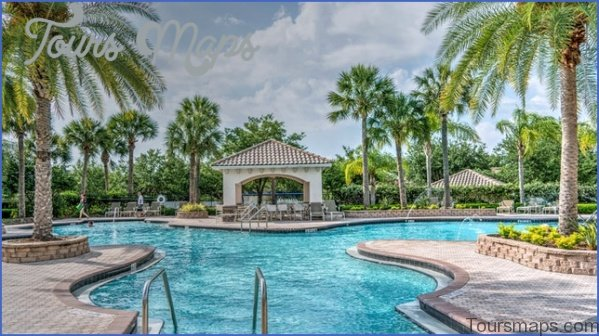 how to use timeshares to make your vacation cheaper 18 How to Use Timeshares to Make Your Vacation Cheaper