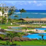how to use timeshares to make your vacation cheaper 2 150x150 How to Use Timeshares to Make Your Vacation Cheaper