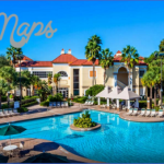 how to use timeshares to make your vacation cheaper 20 150x150 How to Use Timeshares to Make Your Vacation Cheaper