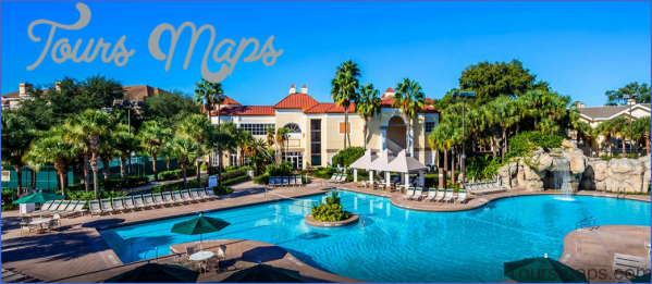how to use timeshares to make your vacation cheaper 20 How to Use Timeshares to Make Your Vacation Cheaper