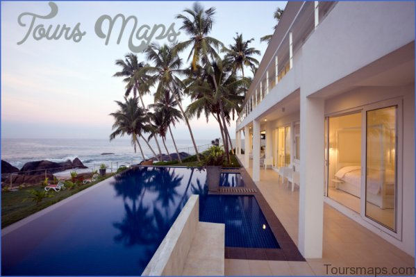 how to use timeshares to make your vacation cheaper 21 How to Use Timeshares to Make Your Vacation Cheaper
