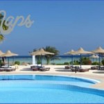 how to use timeshares to make your vacation cheaper 3 150x150 How to Use Timeshares to Make Your Vacation Cheaper