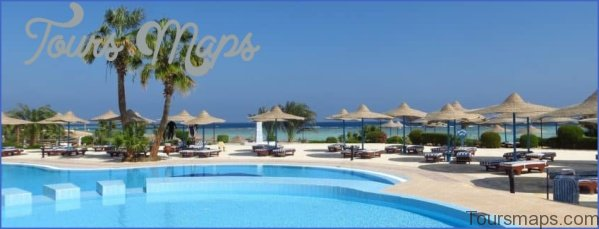 how to use timeshares to make your vacation cheaper 3 How to Use Timeshares to Make Your Vacation Cheaper