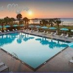 how to use timeshares to make your vacation cheaper 4 150x150 How to Use Timeshares to Make Your Vacation Cheaper