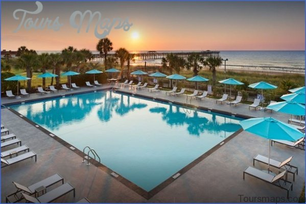 how to use timeshares to make your vacation cheaper 4 How to Use Timeshares to Make Your Vacation Cheaper