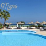 how to use timeshares to make your vacation cheaper 6 150x150 How to Use Timeshares to Make Your Vacation Cheaper