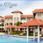 how to use timeshares to make your vacation cheaper 8 150x150 How to Use Timeshares to Make Your Vacation Cheaper