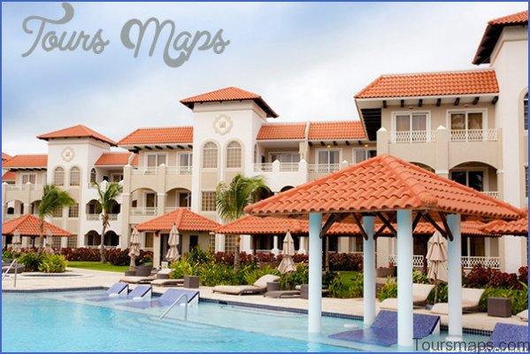 how to use timeshares to make your vacation cheaper 8 How to Use Timeshares to Make Your Vacation Cheaper