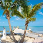 key largo 150x150 6 Travel Destinations You Should Explore in 2018 for Some Real Adventure