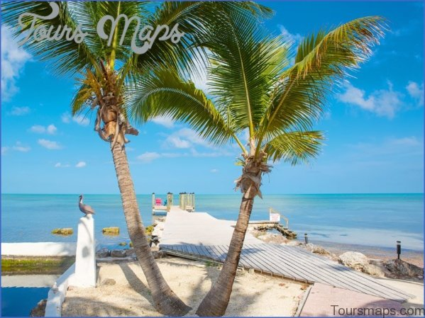 key largo 6 Travel Destinations You Should Explore in 2018 for Some Real Adventure