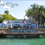 key west 150x150 6 Travel Destinations You Should Explore in 2018 for Some Real Adventure