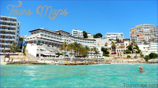 know where to go the beach resorts in majorca mallorca holiday guide 0 Know Where To Go The Beach Resorts In Majorca   Mallorca Holiday Guide