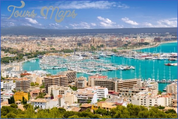 know where to go the beach resorts in majorca mallorca holiday guide 13 Know Where To Go The Beach Resorts In Majorca   Mallorca Holiday Guide