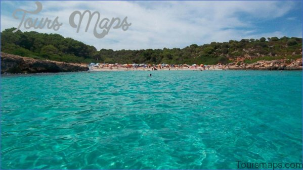 know where to go the beach resorts in majorca mallorca holiday guide 16 Know Where To Go The Beach Resorts In Majorca   Mallorca Holiday Guide