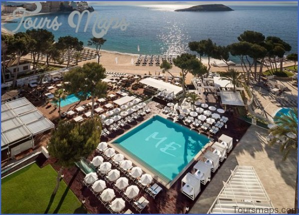 know where to go the beach resorts in majorca mallorca holiday guide 17 Know Where To Go The Beach Resorts In Majorca   Mallorca Holiday Guide