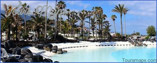 know where to go the beach resorts in tenerife tenerife holiday guide 14 Know Where To Go The Beach Resorts In Tenerife   Tenerife Holiday Guide