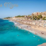 know where to go the beach resorts in tenerife tenerife holiday guide 7 150x150 Know Where To Go The Beach Resorts In Tenerife   Tenerife Holiday Guide