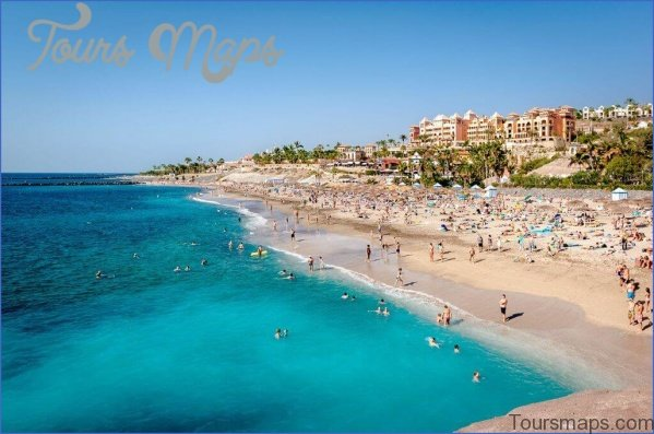 know where to go the beach resorts in tenerife tenerife holiday guide 7 Know Where To Go The Beach Resorts In Tenerife   Tenerife Holiday Guide