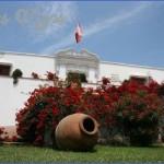 larco museum in lima peru 1 150x150 Larco Museum in Lima Peru