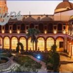 larco museum in lima peru 12 150x150 Larco Museum in Lima Peru
