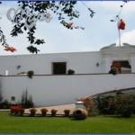 larco museum in lima peru 13 150x150 Larco Museum in Lima Peru