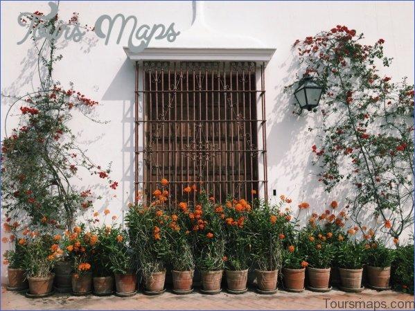 larco museum in lima peru 15 Larco Museum in Lima Peru