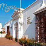 larco museum in lima peru 3 150x150 Larco Museum in Lima Peru