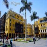 larco museum in lima peru 4 150x150 Larco Museum in Lima Peru