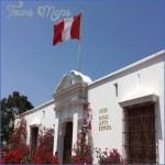 larco museum in lima peru 9 150x150 Larco Museum in Lima Peru