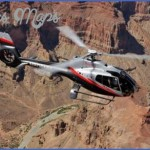 las vegas viator vip grand canyon sunset helicopter tour 0 150x150 Las Vegas   Viator VIP Grand Canyon Sunset Helicopter Tour