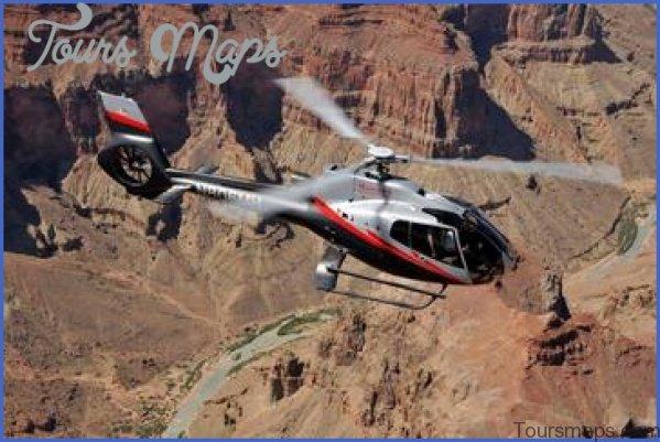 las vegas viator vip grand canyon sunset helicopter tour 0 Las Vegas   Viator VIP Grand Canyon Sunset Helicopter Tour