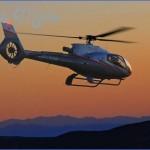 las vegas viator vip grand canyon sunset helicopter tour 1 150x150 Las Vegas   Viator VIP Grand Canyon Sunset Helicopter Tour