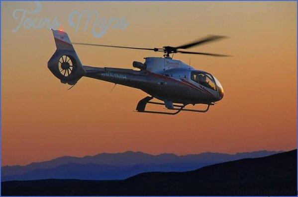 las vegas viator vip grand canyon sunset helicopter tour 1 Las Vegas   Viator VIP Grand Canyon Sunset Helicopter Tour
