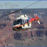las vegas viator vip grand canyon sunset helicopter tour 10 150x150 Las Vegas   Viator VIP Grand Canyon Sunset Helicopter Tour