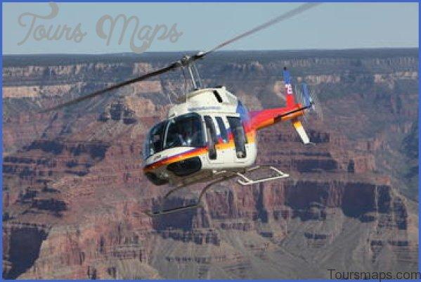 las vegas viator vip grand canyon sunset helicopter tour 10 Las Vegas   Viator VIP Grand Canyon Sunset Helicopter Tour