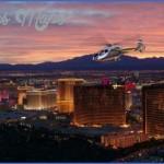 las vegas viator vip grand canyon sunset helicopter tour 16 150x150 Las Vegas   Viator VIP Grand Canyon Sunset Helicopter Tour